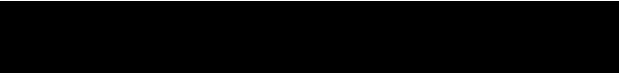 Diyet Günlüğü Logo