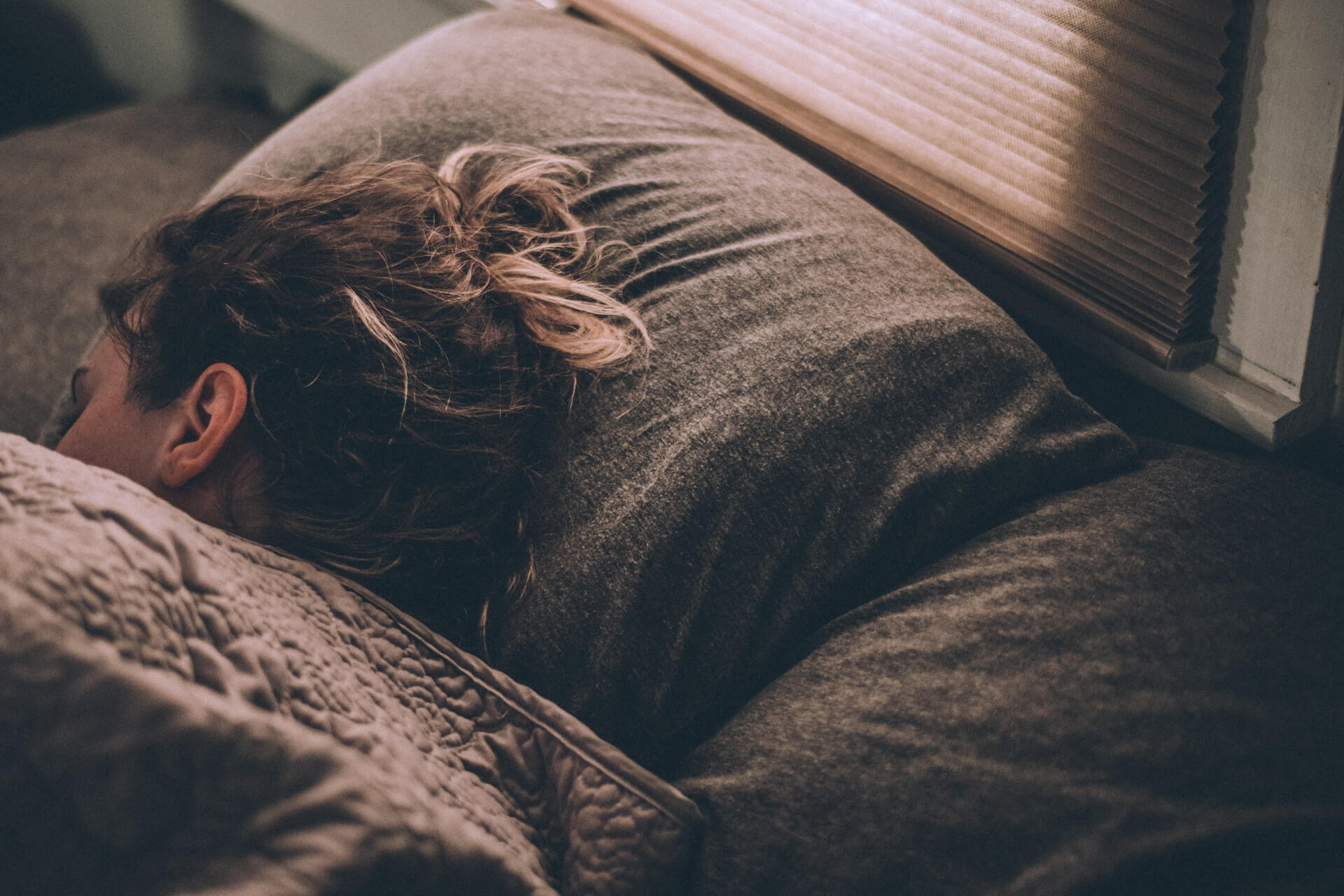 Düzenli Uyku